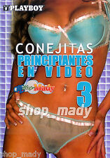 Sexiest Amateurs Home Video 3 - ENGLISH LANGUAGE Subtitled in Spanish NTSC