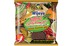 A GRADE CEYLON JAFFNA CURRY POWDER 100% ORGANIC NATURAL SRI LANKA BEST SPICES