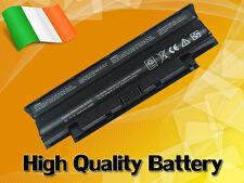 Battery Dell Inspiron N5030 N5030D N5030R N5040 N5050 N4020 N5020 Laptop