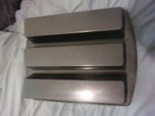 Chicago Metallic Professional Lasagna Trio Pan -Could Be Used For Other Things
