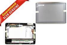 "OEM Acer Iconia Tab A500 A501 10.1"" LED LCD Display Screen B101EW05 V.1 L3TD0042"