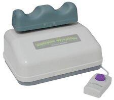Chi Swing Master Machine The Vitality Cardio Body Exercise Massager Energizer