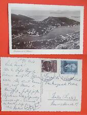 dubrovnik  ( gurz ) 1937