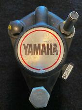 1976 ,77,78 YAMAHA RD350 RD400 XS400 XS500 XS650 Front Brake Caliper N.O.S - New