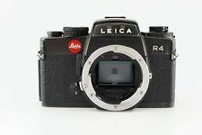 Leica Leitz R4 R 4 10043 black  85126