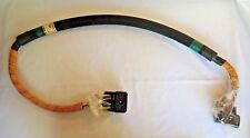 """CAT 319-0802 HARNESS AS FOR 994 WHEEL LOADERS 20G3H 1-1/4"""" (31.5mm)"""