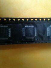 5 PCS MSP3410G-QI-C12-000G MICRONAS T&R Pb-free (NOS)