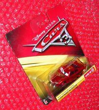 Disney Pixar Cars 3 Lightning McQueen DXV45 Target