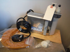 GORMAN RUPP 14696-013 BELLOWS PUMP with Pedal and Paperwork New
