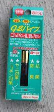 Cigarette Filter reduce cigarette chemical ,  nicotine bad breath ,stink-Japan