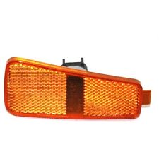 For Chevy HHR 2006-2011 NSF Certified Driver Left Side Marker Light Assembly TYC