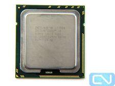 *B Grade* Intel Core i7-980 3.33GHz (Turbo 3.60GHz) 12MB 6 CORE 4.8GTs SLBYU CPU