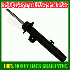 05 BMW 3(E90) Shock Absorber Front right