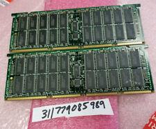 Silicon Graphics 2GB Kit (2 X 1GB) PC1600 DDR-200MHz ECC Regis 030-1060-005