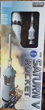 Dragon Models 1:72 Saturn V Building Model Kit 50402