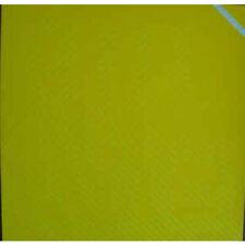 BULBUL Hirn Fein Hacken DOUBLE LP VINYL Europe Rock Is Hell 10 Track Double