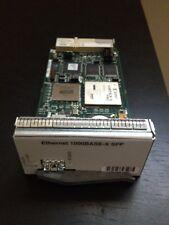 Juniper PE-1GE-SFP 1 Port GE Ethernet SFP PIC M Series M5 M10 M7I M10I