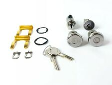 Ignition, Glove Box, & Door Lock Kit For 1967-68 Chevy Pickup Truck