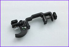 New Getac Ps336 Ps236 Gps Pole Clamp with compass &Open Data Collector Cradle