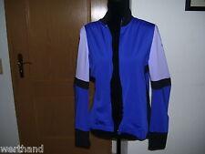 Adidas supernov bicicleta señores lsjsyw s05539 chaqueta chaleco camisa Cycling talla m