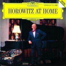 CD de musique piano importation, sur album