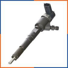 Injecteur diesel pour TOYOTA | 23670-366F0, 23670-33040, 2367033040, 23670366F0