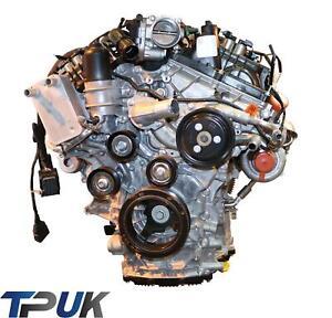 Ford Explorer 3.0 V6 Moteur Véhicules Hybrides Rechargeables Essence Électrique