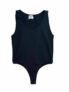 Acne bodysuit