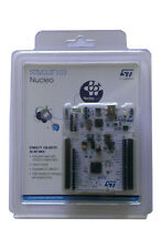 Nucleo STM32F1 DISCOVERY STM32F103 STM32 ARM Cortex-M3 Development Board Arduino