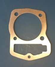 "HONDA CRF 230 COPPER HEAD GASKET .042"" THICK X 66MM BORE"