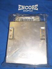 A9L Computer Mass Air ECU Ford Mustang Manual PCM 1989-93 5.0 MAF EFI Engine ECM