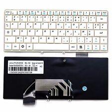 Clavier Français Original Pour Lenovo IdeaPad S9 S10-1 NEUF