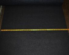 """Non Slip Shelf/Drawer Liner for Home/Car/RV/Boat/Garage 38"""" W -Sold by the Yard"""