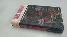 Wild Company, Eric Duthie, Heinmann, 1962, Hardcover