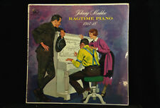 Johnny Maddox-Ragtime Piano 1917-18-SEALED
