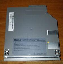 Hitachi-LG Desktop DVD+/-RW Burner Drive IDE W Screws and Cable GSA-H21N 0DK075