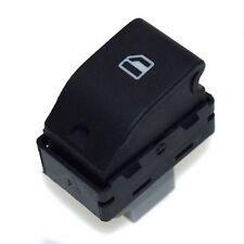 VENTANILLA Eléctrico Pasajero Control botón interruptor para Seat Ibiza Cordoba