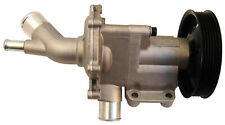 For BMW Mini R50 R52 R53 German Quality Water Pump With Housing