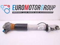BMW OEM Shock Ammortizzatore Edc Posteriore Sinistro F82 M4 F80 M3 LCI