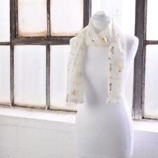 Anspruchsvolle Damen-Schals aus Polyester