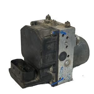 2002 2003 2004 BMW X5 3.0L ABS Anti Lock Brake Pump Module Unit | 0 265 225 146