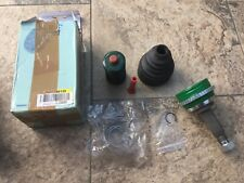 NEW BLUE PRINT FRONT OUTER CV JOINT KIT HYUNDAI ACCENT II (LC) ADG089130