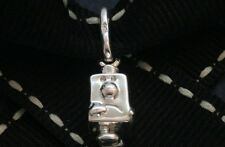 GENUINE LINKS OF LONDON STERLING 925 SILVER MR MEN MR GRUMPY CHARM 5030.1700