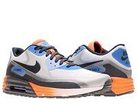 Size 11 Men's Nike Air Max Lunar 90 C3.0 Athletic Everyday Footwear 631744 104