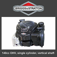Briggs & Stratton 550EX engine - suits Victa mowers