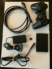Sony Playstation PS Vita TV with DualShock 3 Controller and 4 GB Memory Card