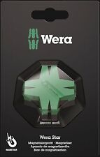 Wera Star Magnetizer/Demagnetizer 05073403001