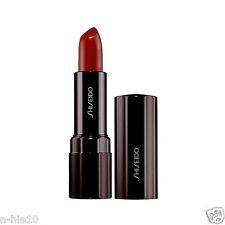 Shiseido The Makeup Perfect Rouge Lipstick Rd514 Dragon Blood Red 4g/.14oz Nib