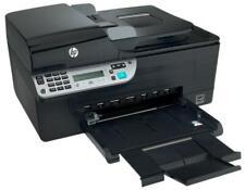 HP OfficeJet 4500 Wireless All-In-One Inkjet Printer