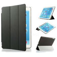 iPad Mini 1 2 3 4 5 Slim Magnetic Smart Cover Case w Auto Sleep / Wake For Apple